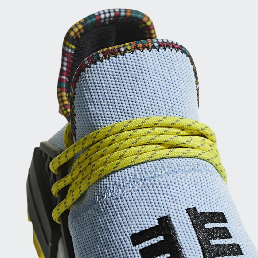 09-adidas-nmd-hu-pharrell-williams-inspiration-pack-clear-sky-ee7581