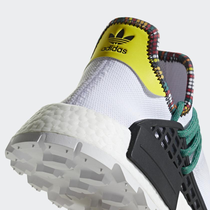 09-adidas-nmd-hu-pharrell-williams-inspiration-pack-white-ee7583