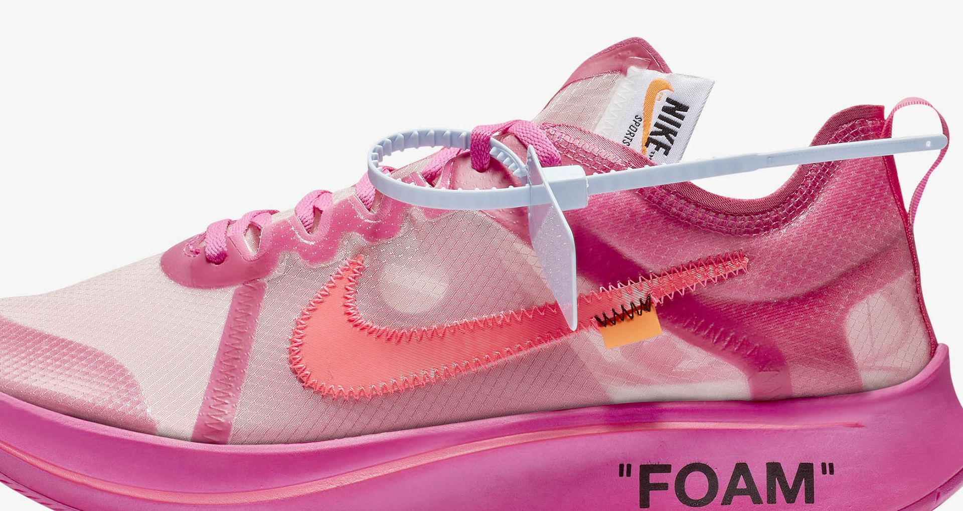 09-nike-zoom-fly-sp-off-white-pink-aj4588-600