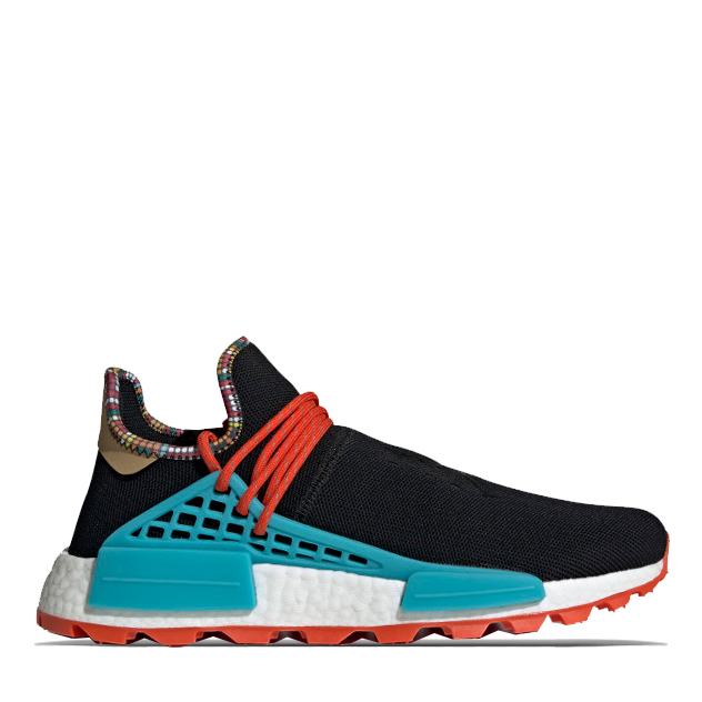 adidas-nmd-hu-pharrell-williams-inspiration-pack-black-ee7582