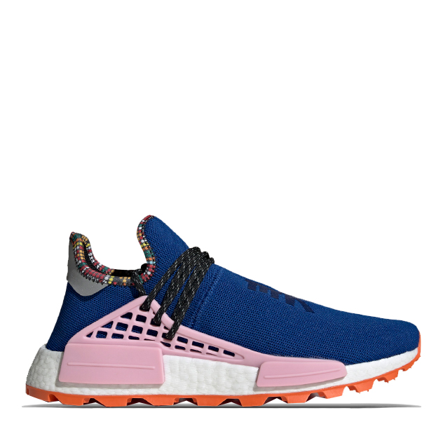adidas-nmd-hu-pharrell-williams-inspiration-pack-blue-pink-ee7579