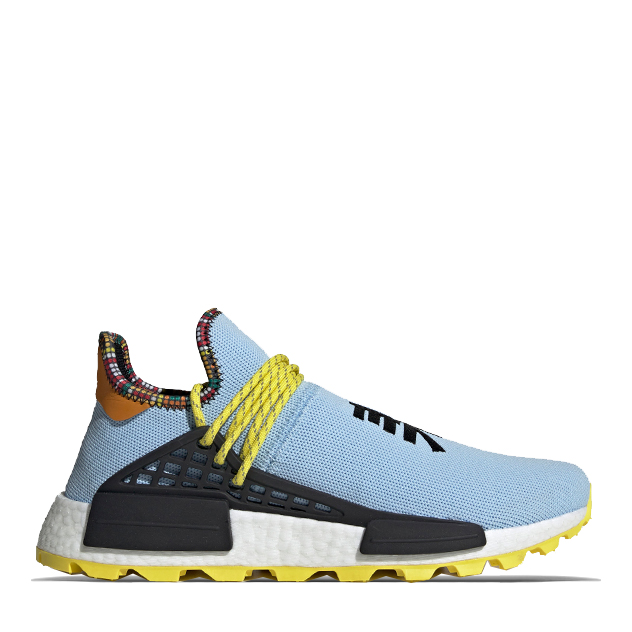 adidas-nmd-hu-pharrell-williams-inspiration-pack-clear-sky-ee7581