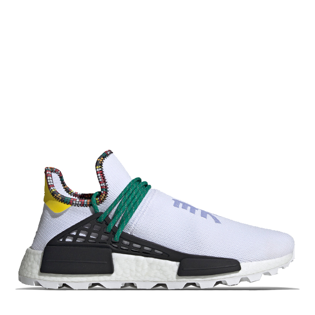 adidas-nmd-hu-pharrell-williams-inspiration-pack-white-ee7583