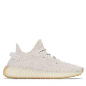 adidas-yeezy-boost-350-v2-sesame-f99710