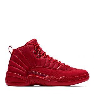 air-jordan-12-gym-red-130690-601-