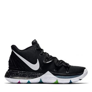 nike-kyrie-5-black-magic-ao2918-901