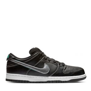 nike-sb-dunk-low-diamond-supply-co-black-bv1310-001