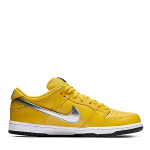 nike-sb-dunk-low-diamond-supply-co-canary-yellow-bv1310-700
