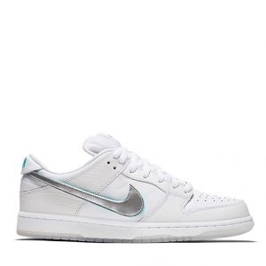nike-sb-dunk-low-diamond-supply-co-white-bv1310-100