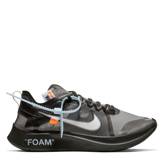 nike-zoom-fly-sp-off-white-black-white-aj4588-001