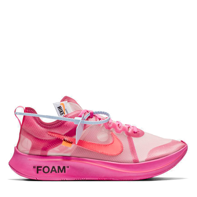 nike-zoom-fly-sp-off-white-pink-aj4588-600
