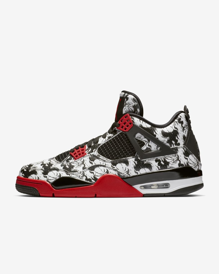 01-air-jordan-4-tattoo-bq0897-006