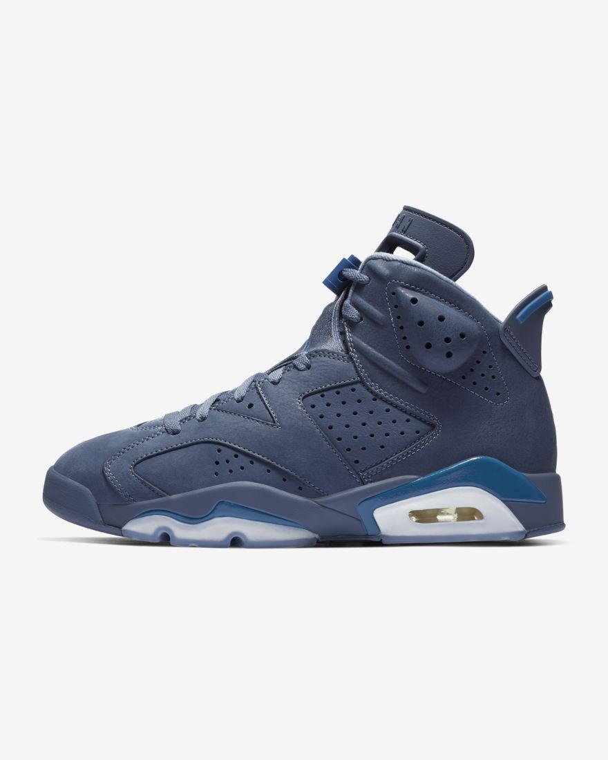 01-air-jordan-6-diffused-blue-384664-400