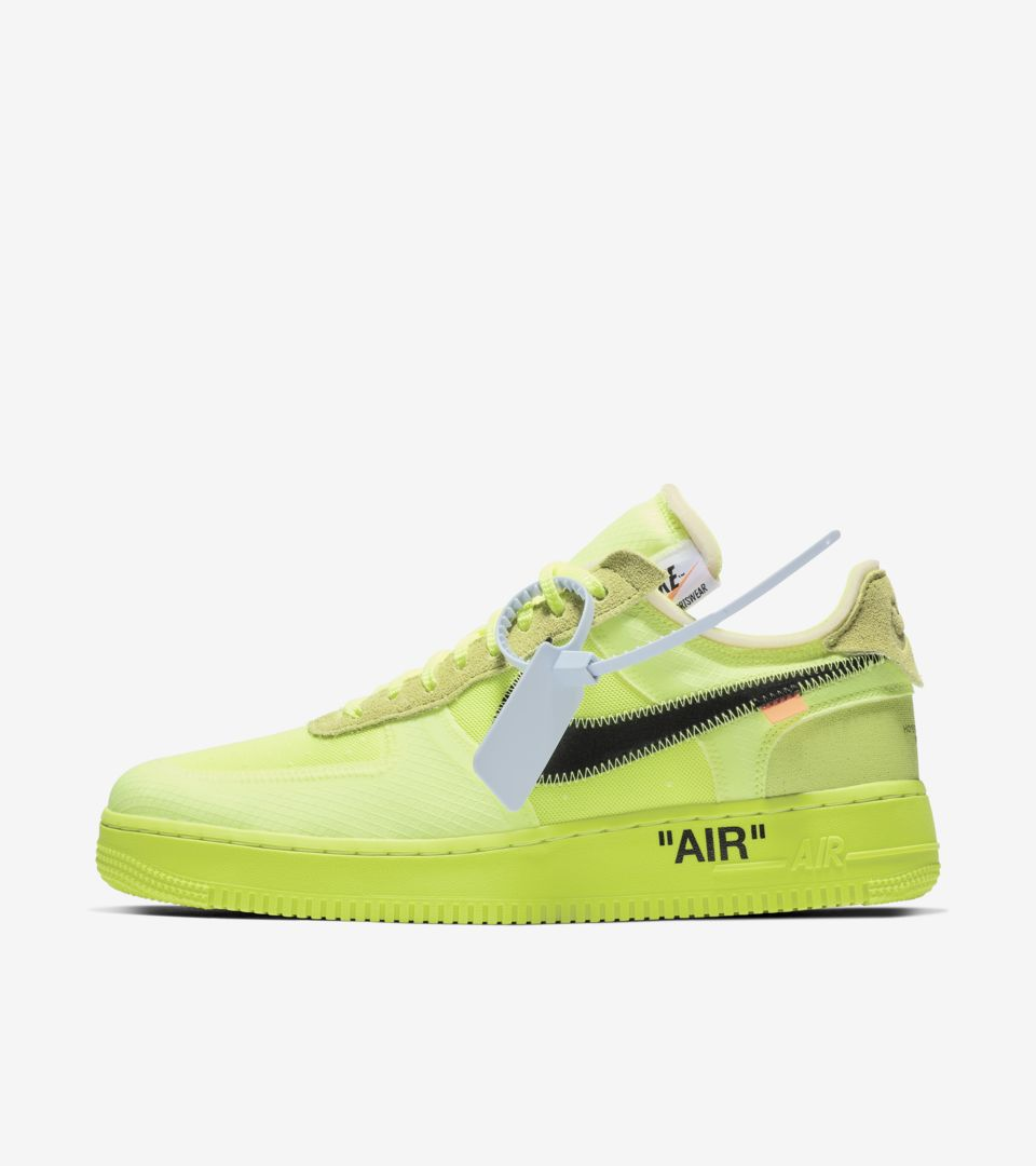 01-nike-air-force-1-low-off-white-volt-ao4606-700