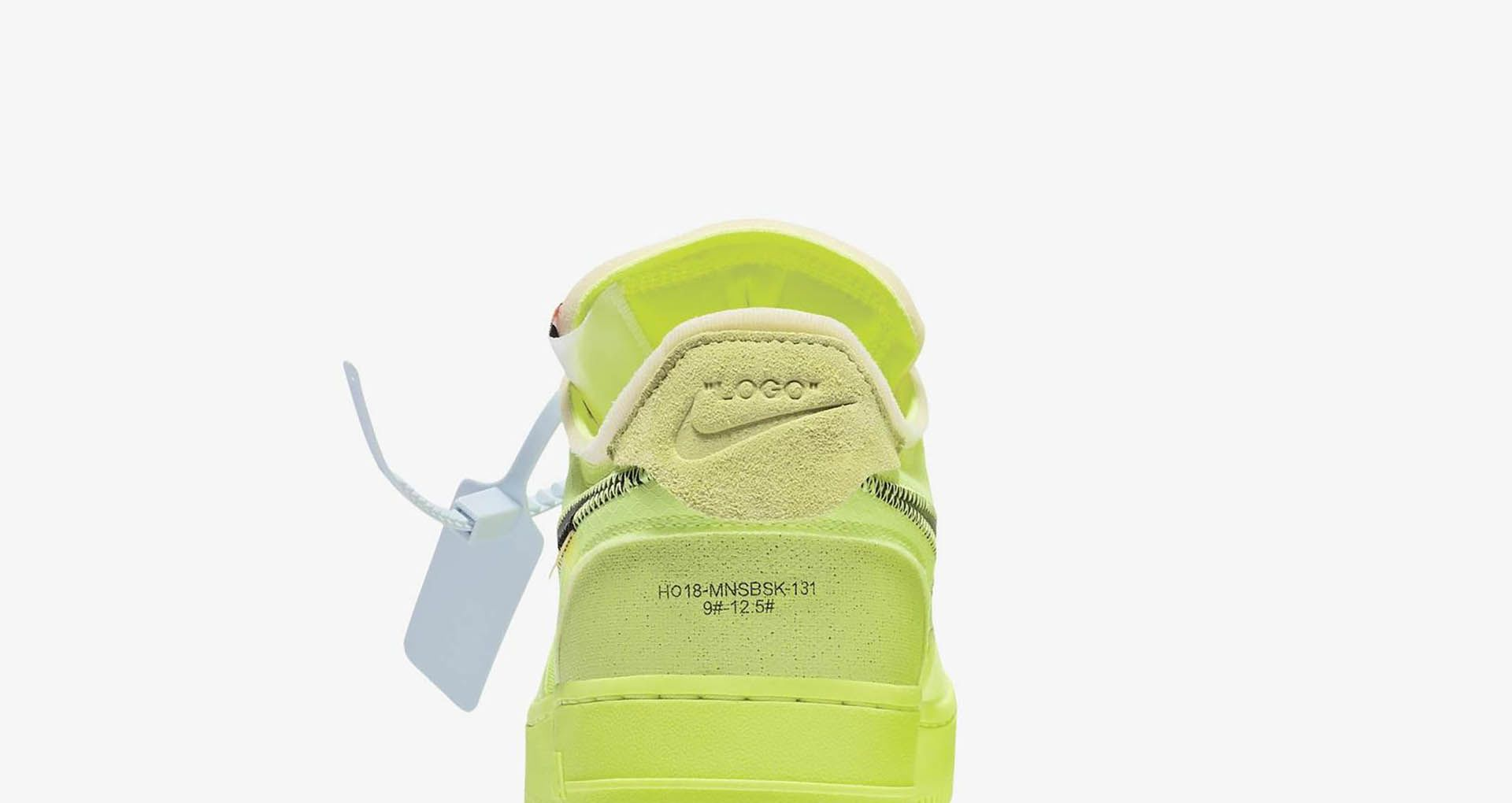 010-nike-air-force-1-low-off-white-volt-ao4606-700