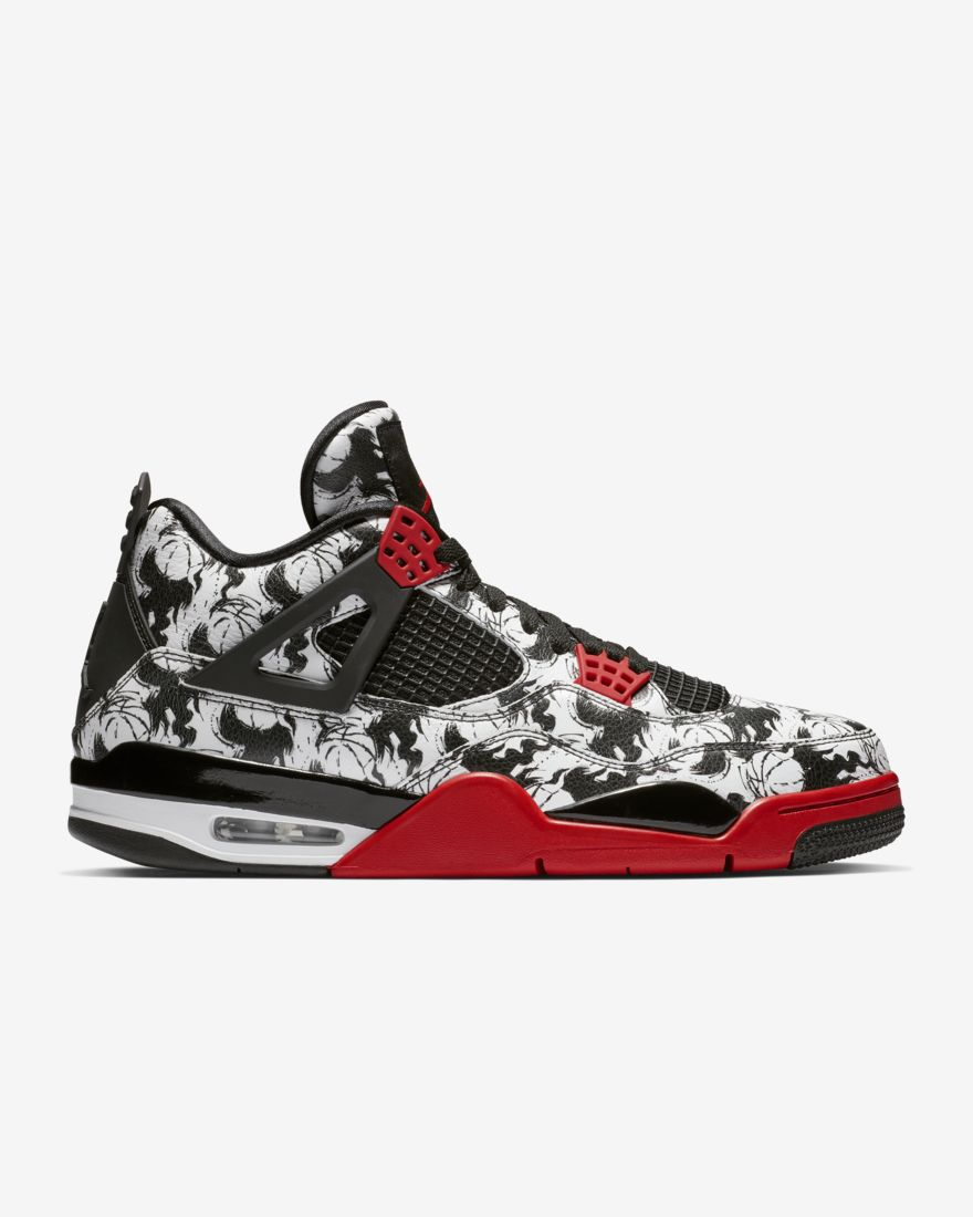 02-air-jordan-4-tattoo-bq0897-006