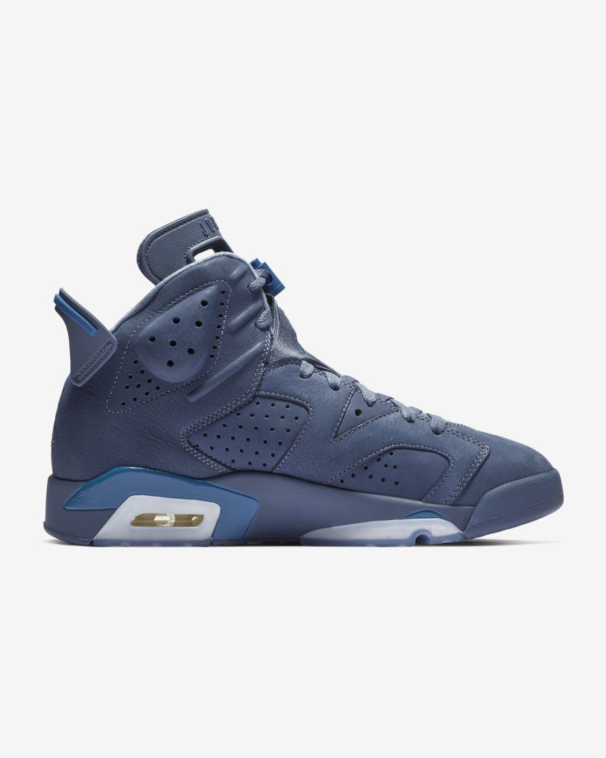 02-air-jordan-6-diffused-blue-384664-400