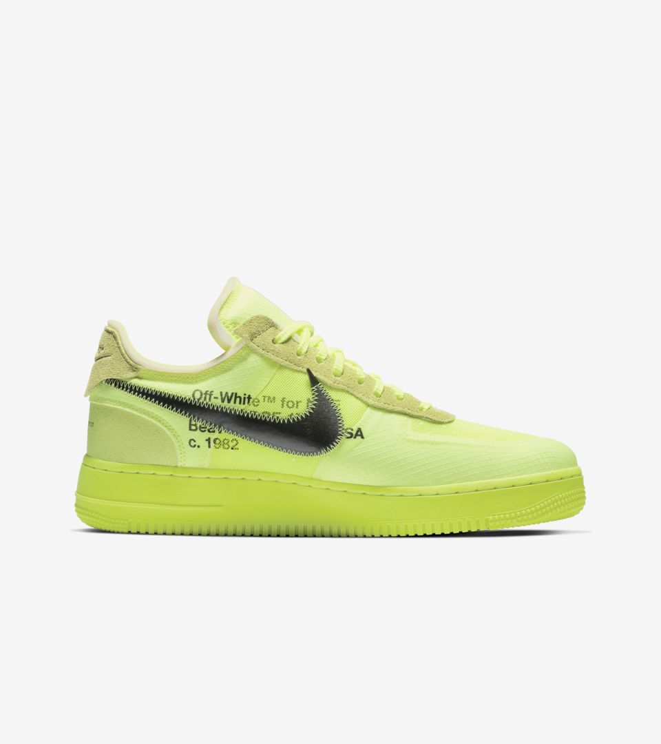 02-nike-air-force-1-low-off-white-volt-ao4606-700