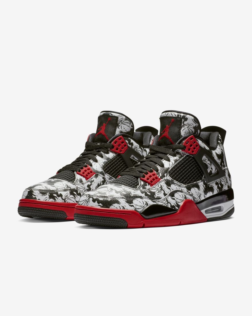 03-air-jordan-4-tattoo-bq0897-006