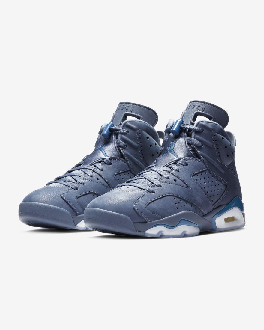 03-air-jordan-6-diffused-blue-384664-400