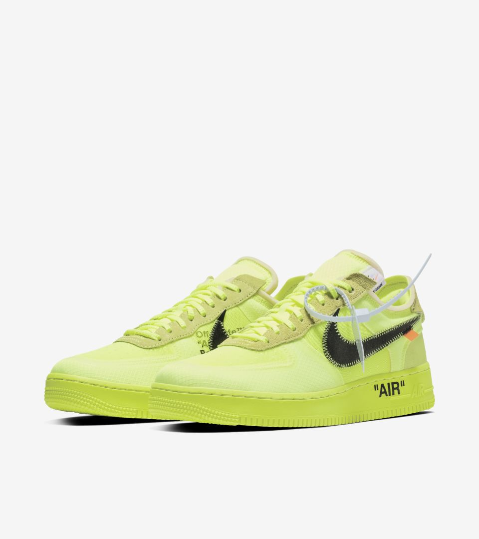 03-nike-air-force-1-low-off-white-volt-ao4606-700