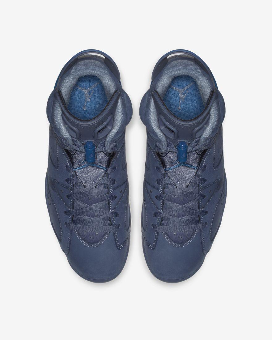 04-air-jordan-6-diffused-blue-384664-400