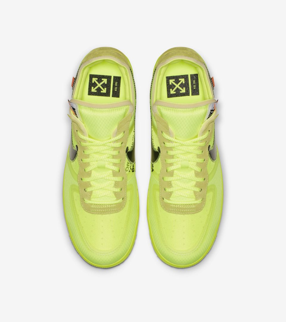 04-nike-air-force-1-low-off-white-volt-ao4606-700