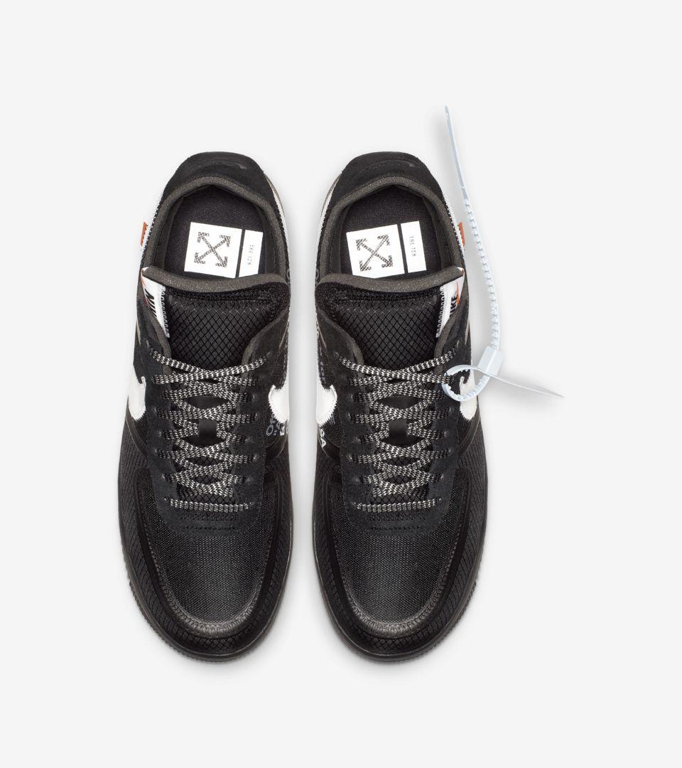 04-nike-air-force-1-off-white-black-white-ao4606-001