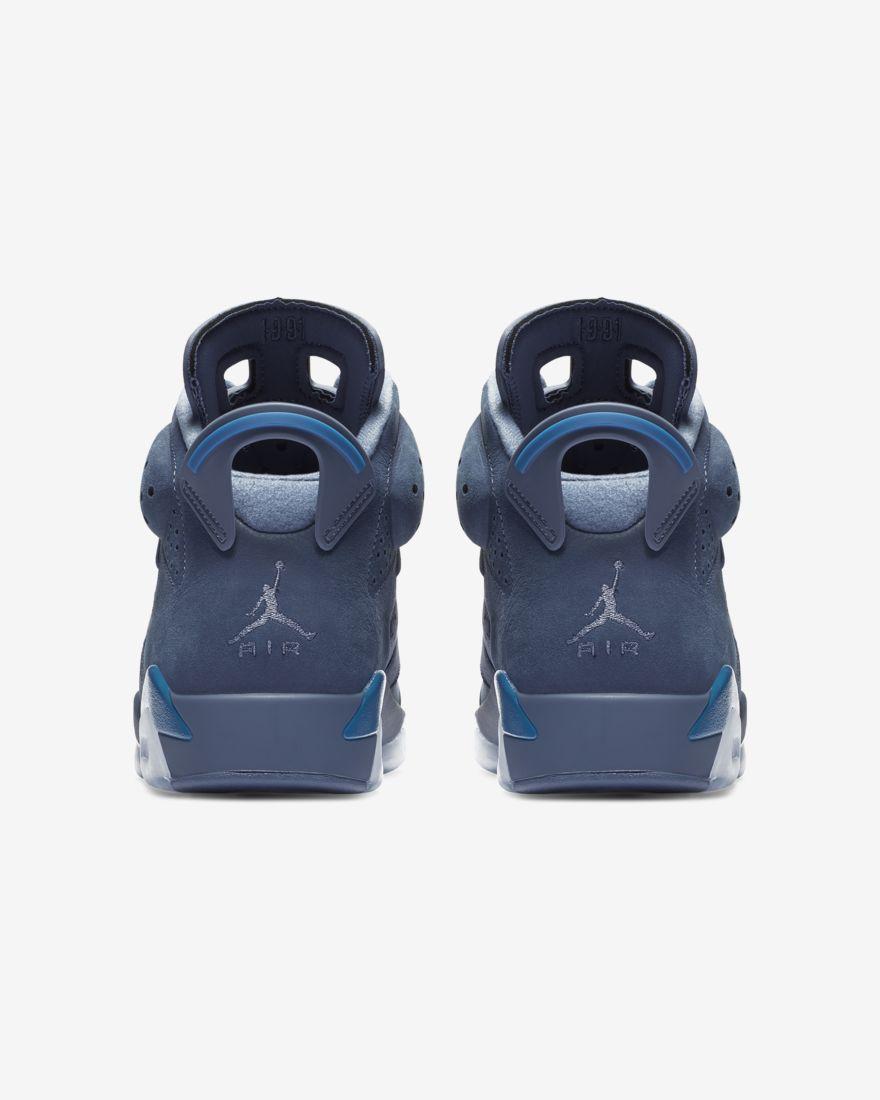 05-air-jordan-6-diffused-blue-384664-400