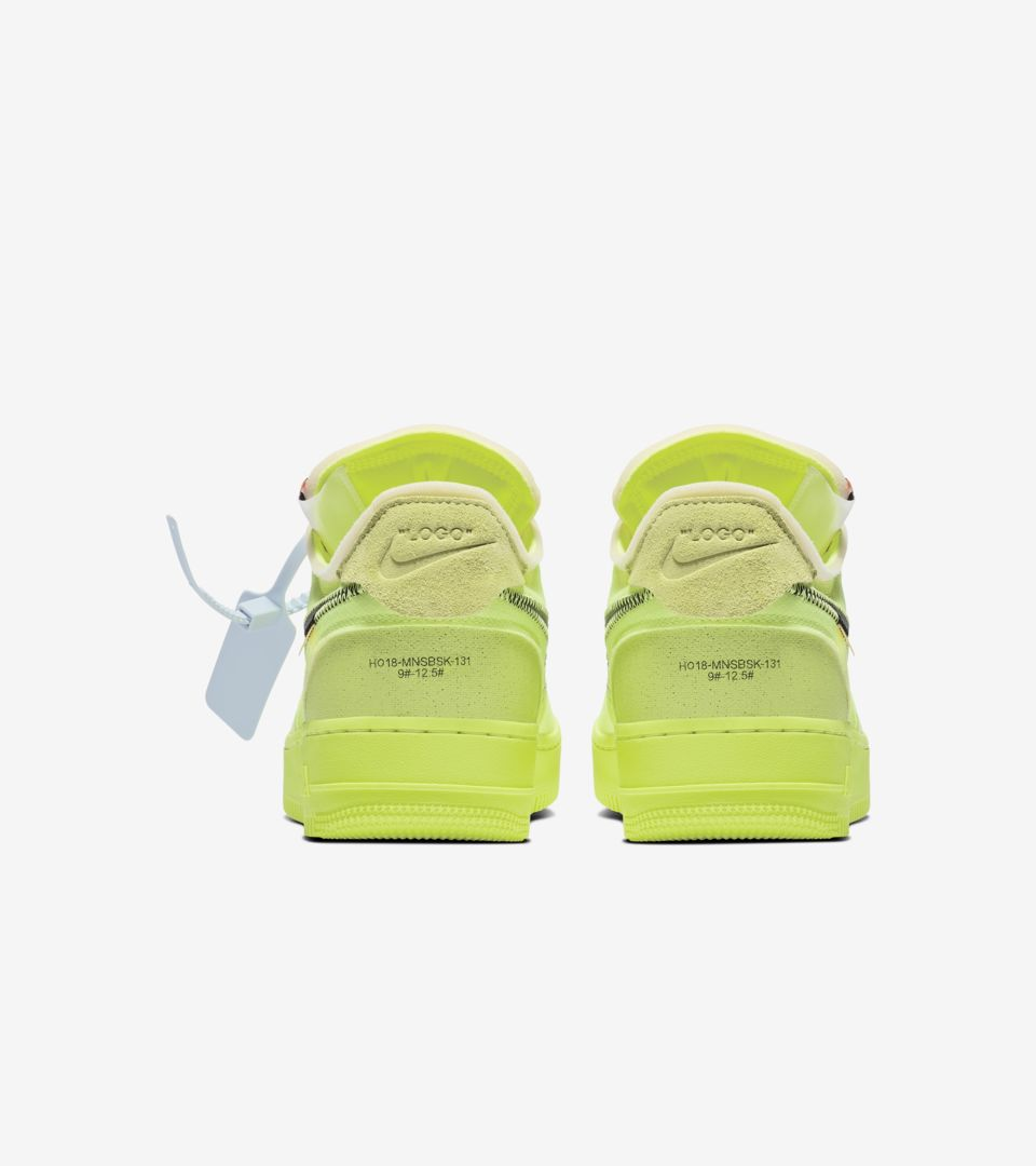 05-nike-air-force-1-low-off-white-volt-ao4606-700