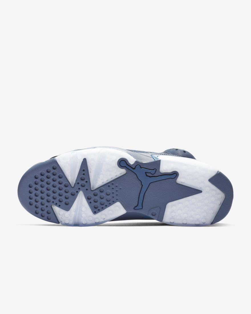 06-air-jordan-6-diffused-blue-384664-400