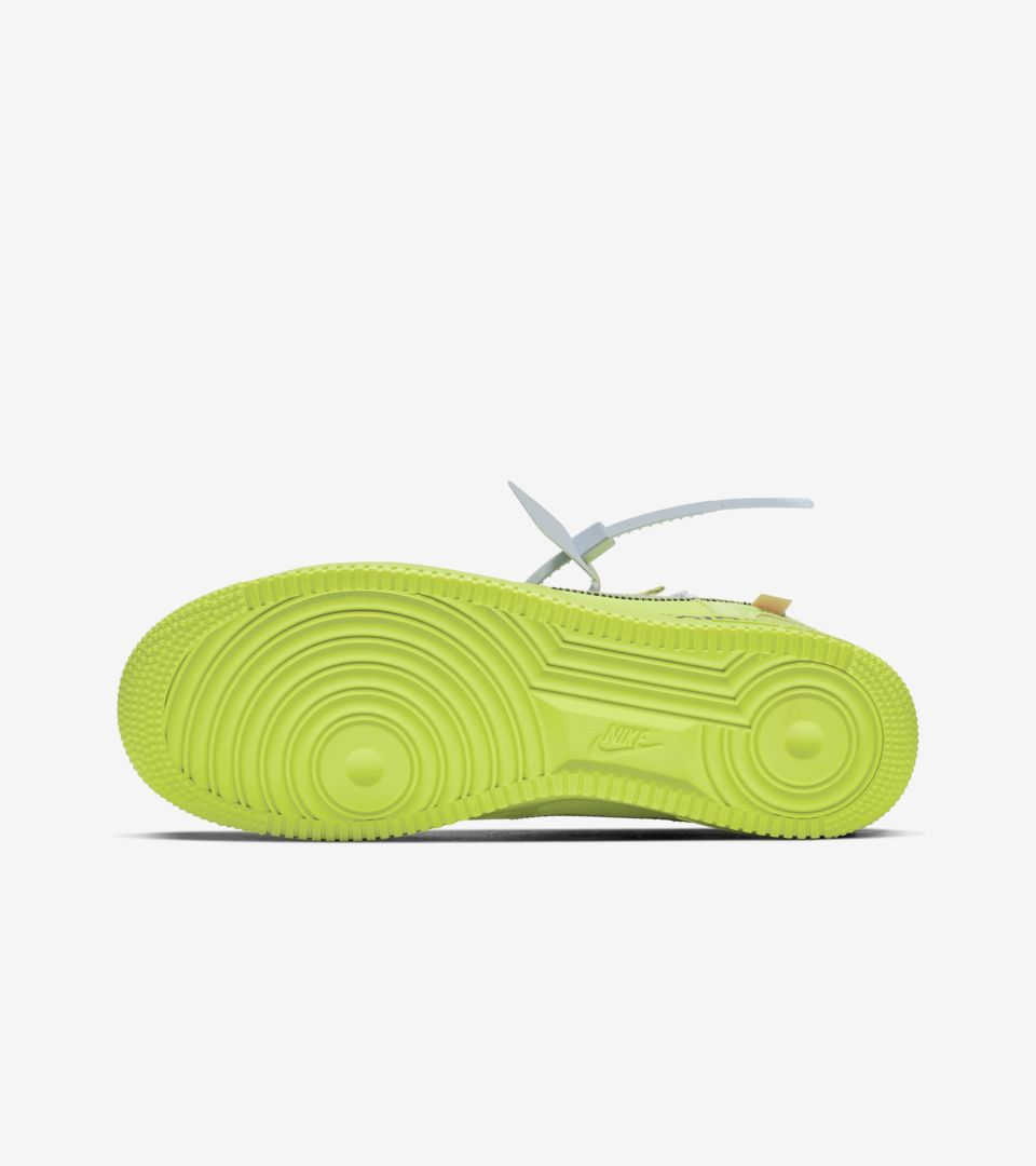 06-nike-air-force-1-low-off-white-volt-ao4606-700
