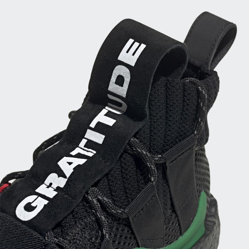 07-adidas-crazy-byw-lvl-x-pharrell-gratitude-empathy-g27805