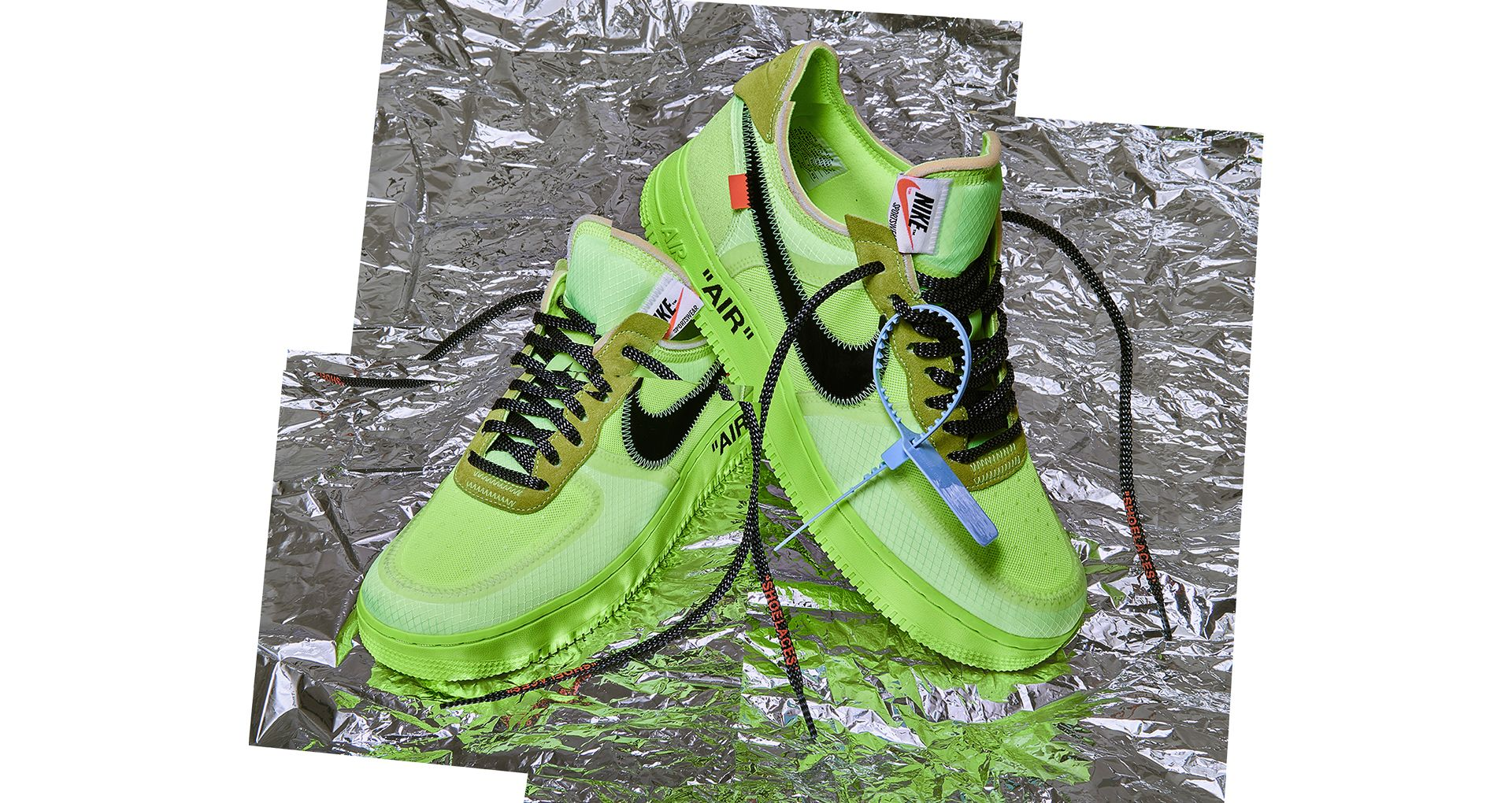 07-nike-air-force-1-low-off-white-volt-ao4606-700