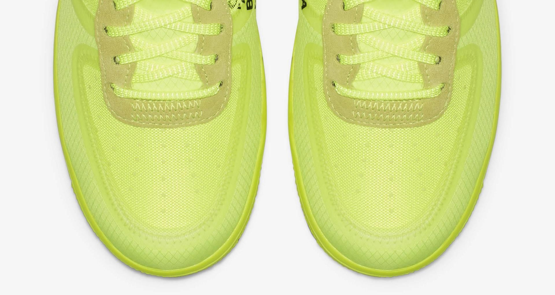 08-nike-air-force-1-low-off-white-volt-ao4606-700