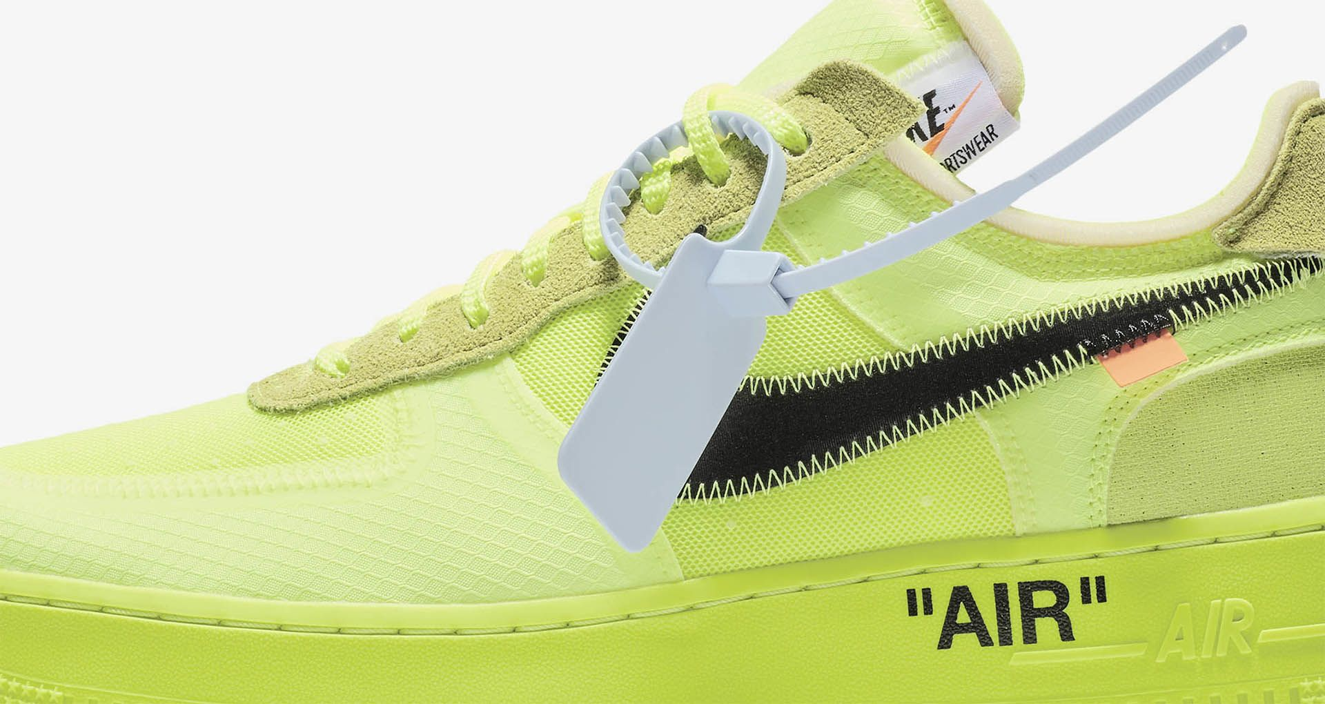 09-nike-air-force-1-low-off-white-volt-ao4606-700