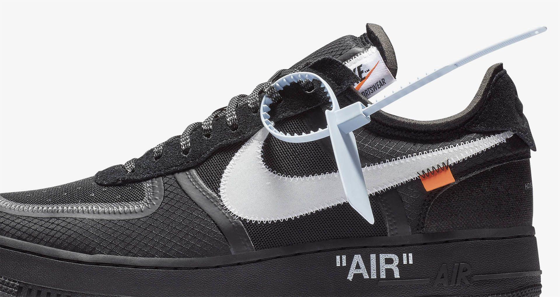 09-nike-air-force-1-off-white-black-white-ao4606-001