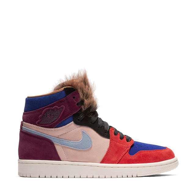 air-jordan-1-womens-high-og-aleali-may-fur-tongue-bv2613-600