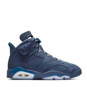 air-jordan-6-diffused-blue-384664-400