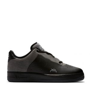 nike-air-force-1-low-a-cold-wall-black-bq6924-001