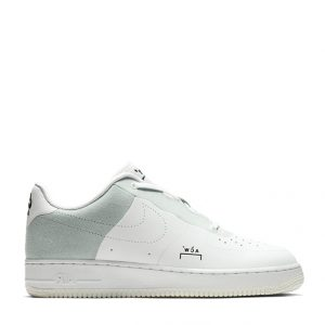nike-air-force-1-low-a-cold-wall-white-bq6924-100