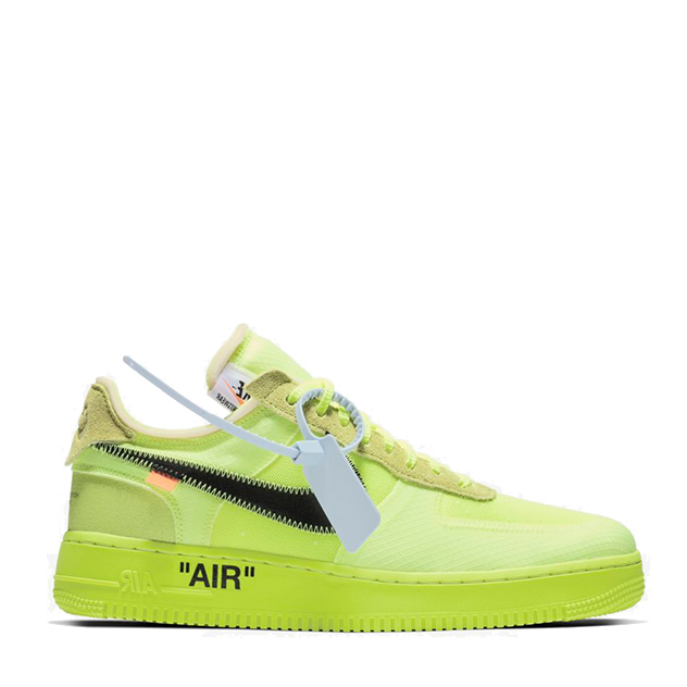 nike-air-force-1-low-off-white-volt-ao4606-700