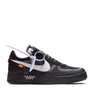 nike-air-force-1-off-white-black-white-ao4606-001