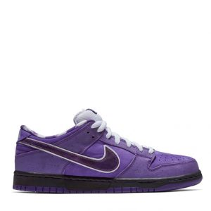 nike-sb-dunk-low-purple-lobster-bv1310-555