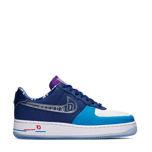 nike-womens-air-force-1-low-doernbecher-chloe-swientek-bv7165-400