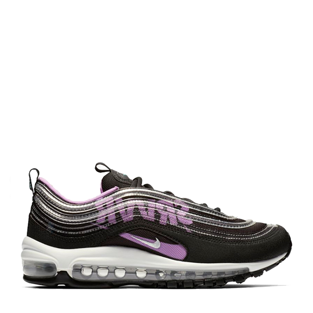 nike-womens-air-max-97-doernbecher-kirsten-brown-bv7114-001
