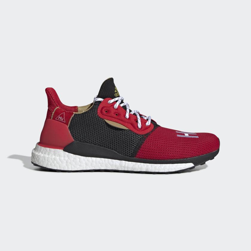 01-adidas-pharrell-williams-hu-solar-glide-chinese-new-year-ee8701