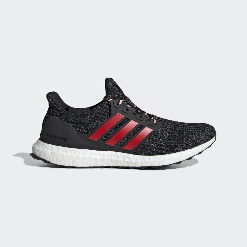 01-adidas-ultra-boost-4-0-chinese-new-year-f35231