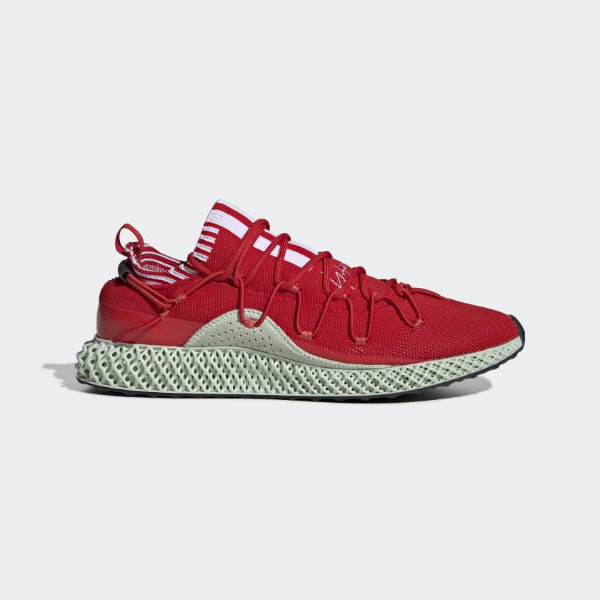 01-adidas-y-3-futurecraft-4d-red-aero-green-f99805