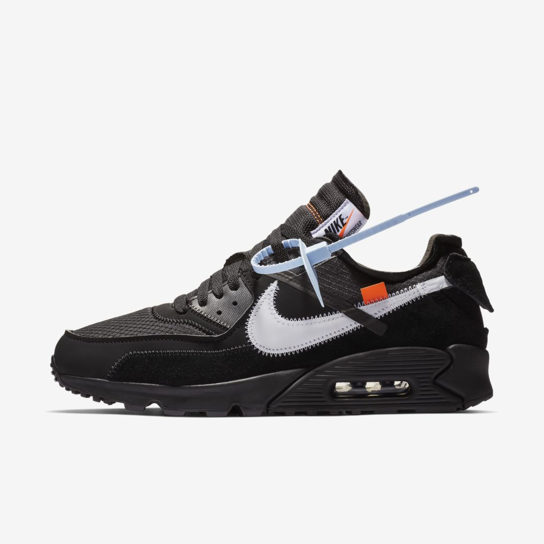 01-nike-air-max-90-off-white-black-aa7293-001